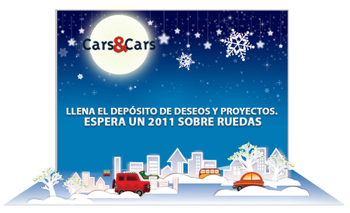 digital-christmas-card-cars-and-cars